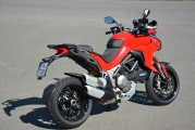 1 Ducati Multistrada 1260 S test (30)