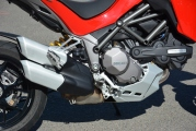 1 Ducati Multistrada 1260 S test (31)