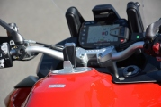 1 Ducati Multistrada 1260 S test (35)