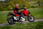 1 Ducati Multistrada 1260 S test (38)
