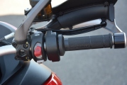 1 Ducati Multistrada 1260 S test (3)