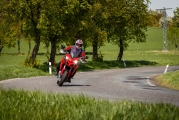 1 Ducati Multistrada 1260 S test (40)