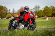 1 Ducati Multistrada 1260 S test (41)
