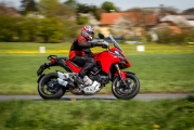 1 Ducati Multistrada 1260 S test (42)