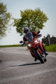 1 Ducati Multistrada 1260 S test (43)