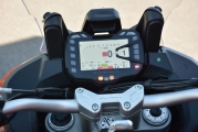 1 Ducati Multistrada 1260 S test (5)