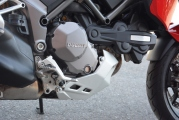 1 Ducati Multistrada 1260 S test (8)