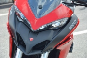 1 Ducati Multistrada 950 test01