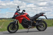 1 Ducati Multistrada 950 test04