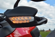 1 Ducati Multistrada 950 test11