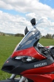1 Ducati Multistrada 950 test20