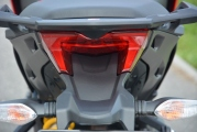1 Ducati Multistrada 950 test21