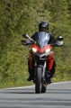 1 Ducati Multistrada 950 test22