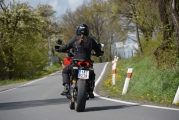 1 Ducati Multistrada 950 test23