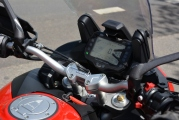 1 Ducati Multistrada 950 test24