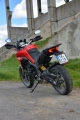 1 Ducati Multistrada 950 test25