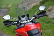 1 Ducati Multistrada 950 test26