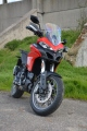 1 Ducati Multistrada 950 test27
