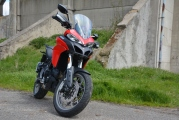 1 Ducati Multistrada 950 test28
