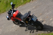 1 Ducati Multistrada 950 test29