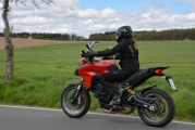 1 Ducati Multistrada 950 test32