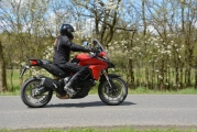 1 Ducati Multistrada 950 test34
