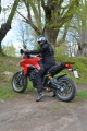 1 Ducati Multistrada 950 test37