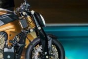 1 Ducati Panigale V4 Officine GP Design streetfighter (1)