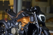 1 Ducati Panigale V4 Officine GP Design streetfighter (2)