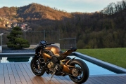 1 Ducati Panigale V4 Officine GP Design streetfighter (4)