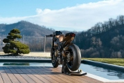 1 Ducati Panigale V4 Officine GP Design streetfighter (5)