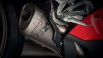 2 Ducati Panigale V4 Speciale (1)