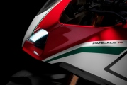 2 Ducati Panigale V4 Speciale (2)