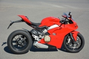 1 Ducati Panigale V4 test (11)