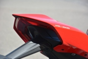 1 Ducati Panigale V4 test (13)