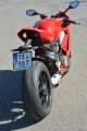 1 Ducati Panigale V4 test (14)
