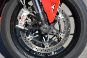1 Ducati Panigale V4 test (18)