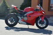 1 Ducati Panigale V4 test (1)