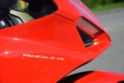 1 Ducati Panigale V4 test (21)