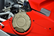 1 Ducati Panigale V4 test (22)