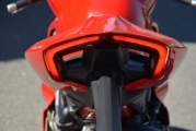 1 Ducati Panigale V4 test (2)