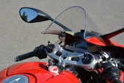1 Ducati Panigale V4 test (32)