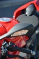 1 Ducati Panigale V4 test (34)