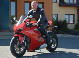 1 Ducati Panigale V4 test (35)
