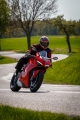 1 Ducati Panigale V4 test (39)