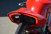 1 Ducati Panigale V4 test (3)
