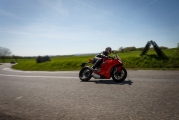 1 Ducati Panigale V4 test (40)