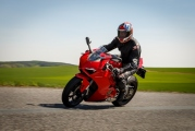 1 Ducati Panigale V4 test (41)
