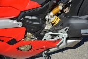 1 Ducati Panigale V4 test (5)
