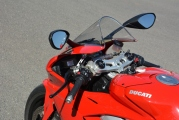 1 Ducati Panigale V4 test (6)